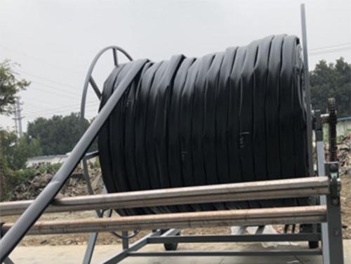 莱芜CIPP管道修复公司_CIPP非开挖内衬机械及行业设备哪家专业-山东戴诺维管道工程有限公司