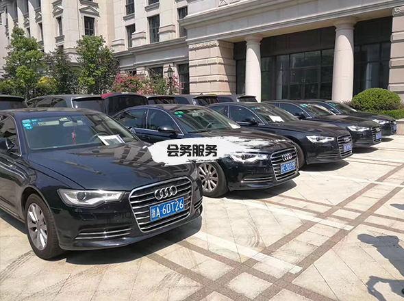影视老爷车租赁_拍戏交通工具项目合作-上海博帝客实业有限公司
