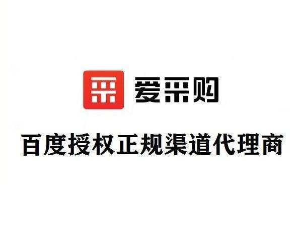 青岛专业爱采购招商厂家_口碑好的销售-山东卓洲信息技术有限公司