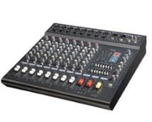 高品质济南音频处理器批发_音频处理器相关-山东卓华电子工程有限公司