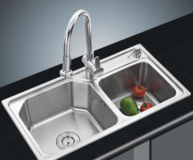 扬州商用厨房销售_其它厨房电器相关-苏州蒙恩达金属制品有限公司