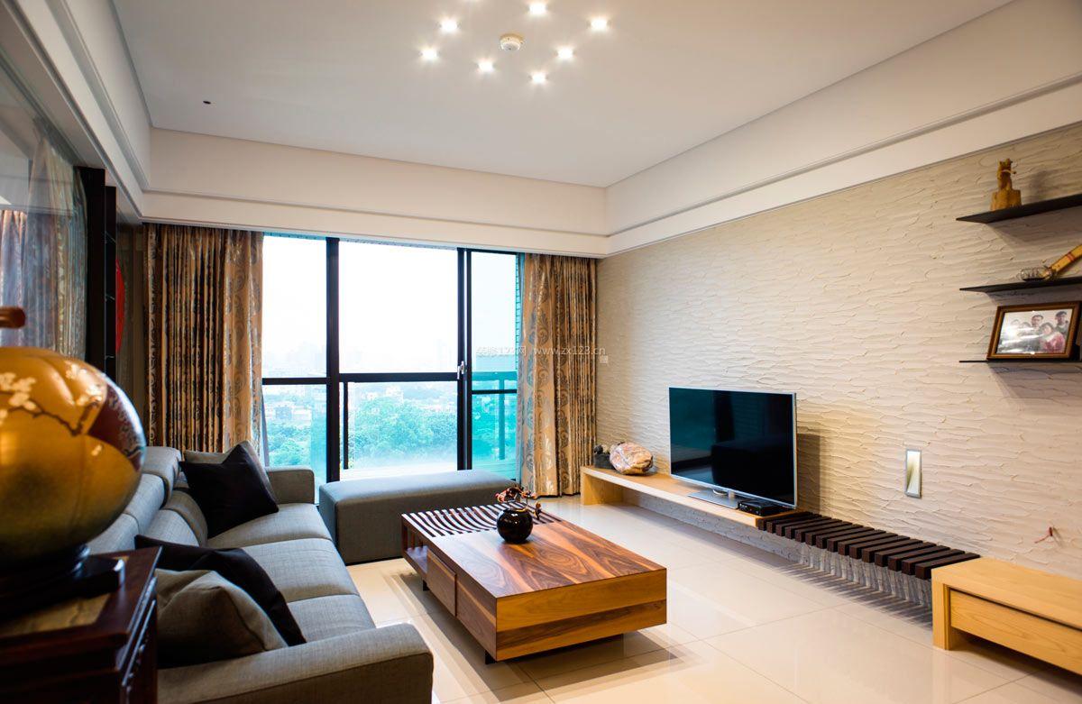 闵行区会所装修_静安区装潢设计装修公司-上海满兴装饰设计工程有限公司