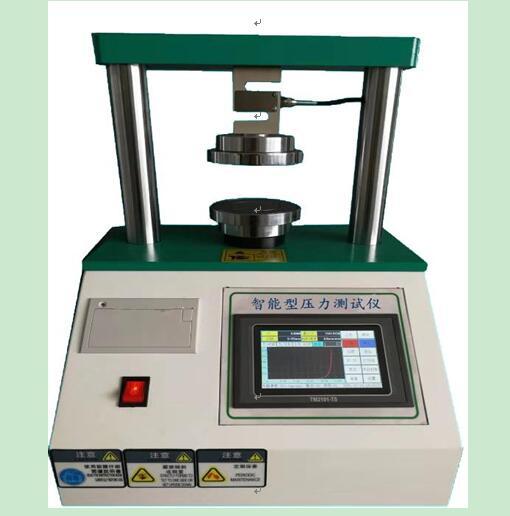 凝胶强度压力测试仪介绍_压力测试仪生产厂家相关-北京杰瑞恒达科技有限责任公司