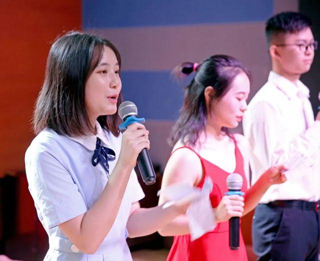 高复_高中培训班-长沙市岳麓区微力量艺术培训学校有限责任公司