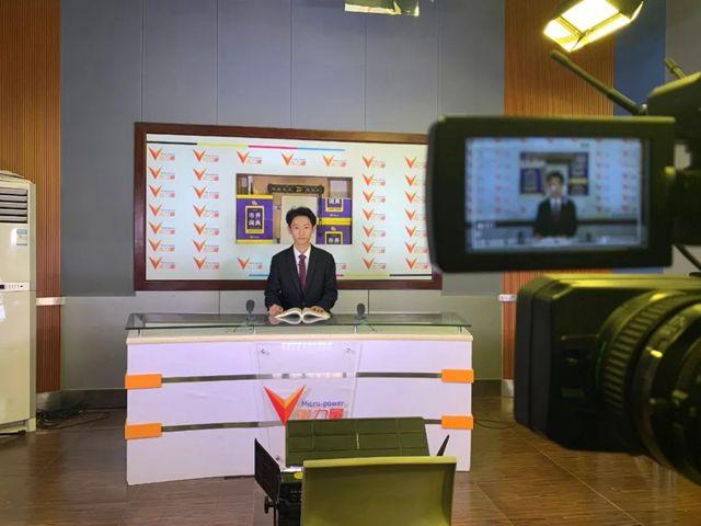 微力量张鄢_湖南艺术-长沙市岳麓区微力量艺术培训学校有限责任公司