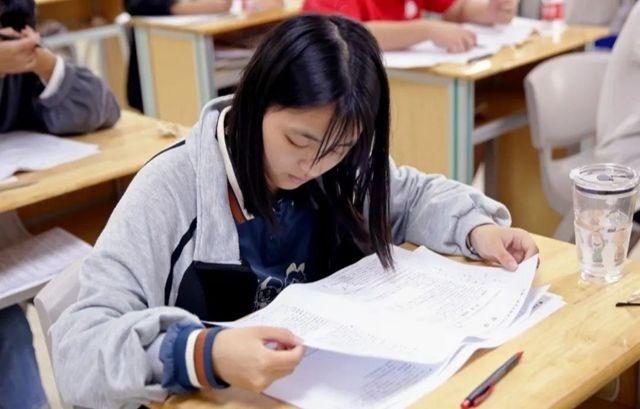 长沙高考_高考英语相关-长沙市岳麓区微力量艺术培训学校有限责任公司