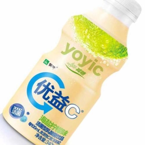 成都奶茶杯盖价格_加工-成都汇悦美塑料制品有限公司