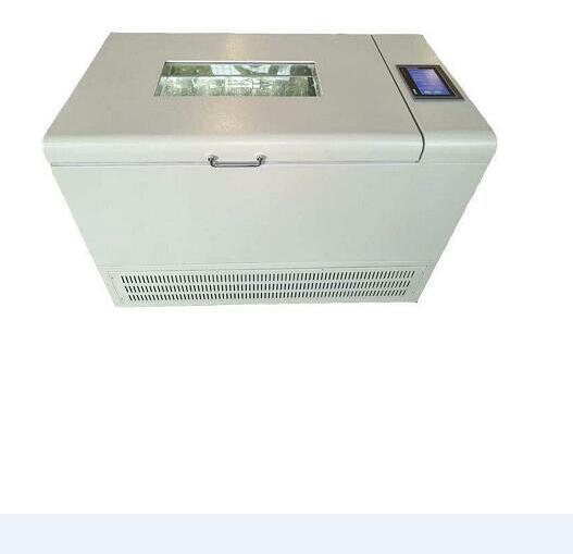 液晶触控压力测试仪应用_压力测试仪出售相关-北京杰瑞恒达科技有限责任公司