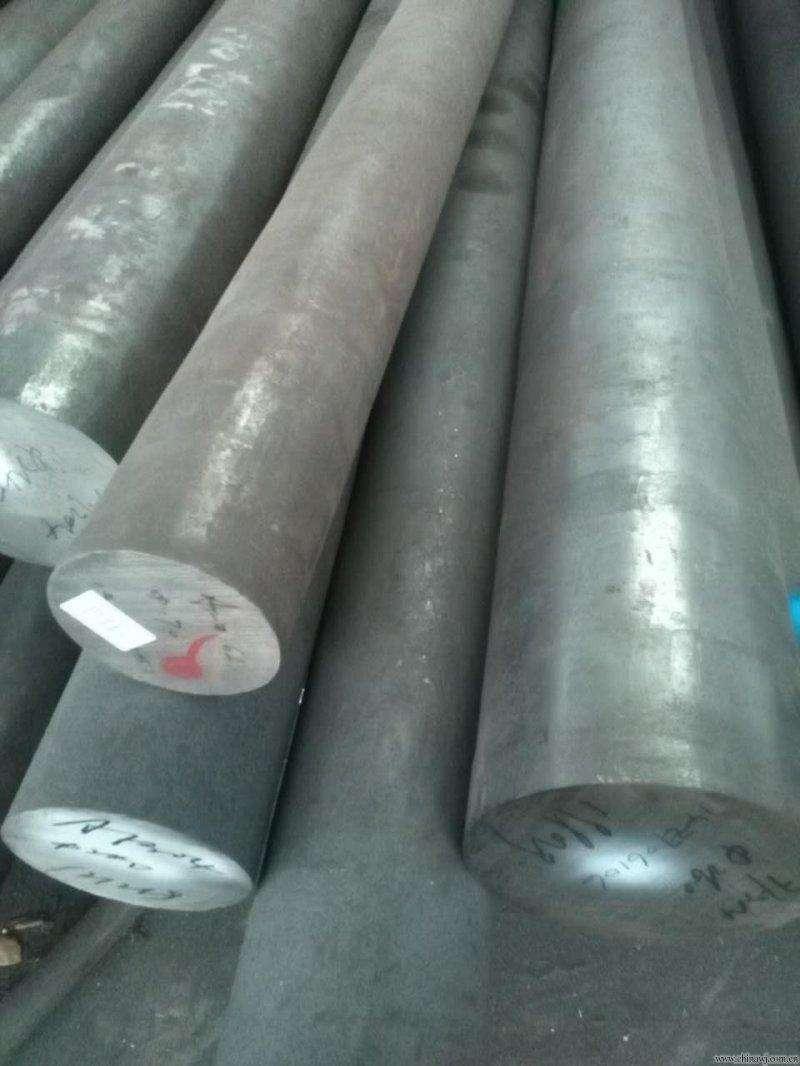 2Cr13不銹鋼圓鋼制造商 工業圓鋼相關