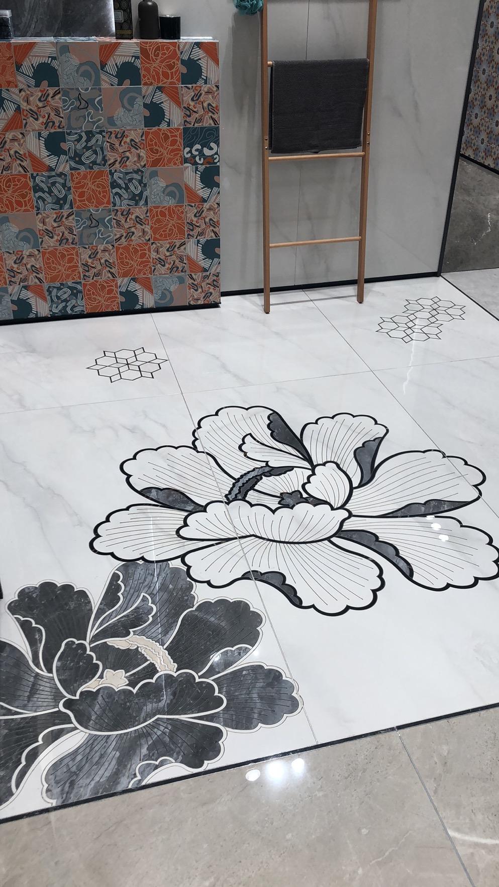 濟南專業玻璃切割加工價格_玻璃加工-濟南市天橋區珍偉建材經營部
