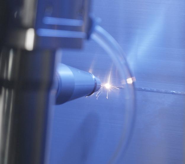 河南全铝激光焊机报价_塑焊机相关-佛山市众力数控焊割科技有限公司