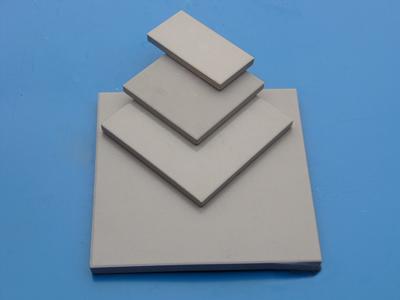 我们推荐湖南环氧树脂胶泥生产厂家_环氧树脂地坪漆相关-焦作市云台陶瓷有限公司