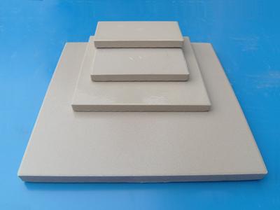 沈阳耐酸瓷板_防腐耐酸瓷板相关-焦作市云台陶瓷有限公司