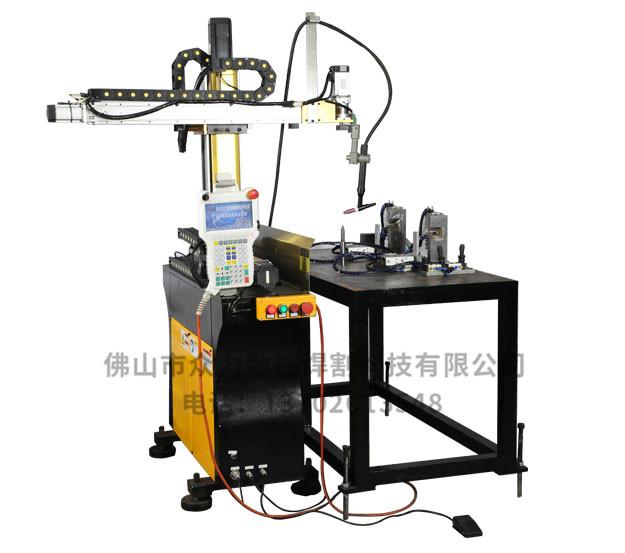 北京磨機加工_電動石磨機相關-佛山市眾力數控焊割科技有限公司
