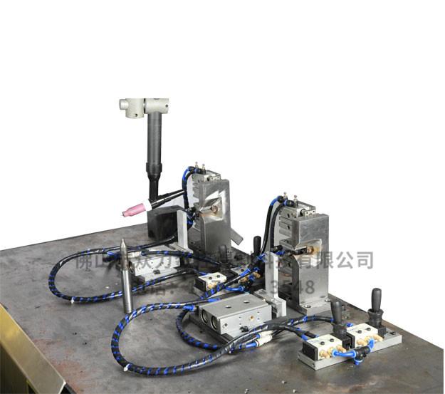 提供磨機推薦_鋁陽光房機械及行業設備-佛山市眾力數控焊割科技有限公司