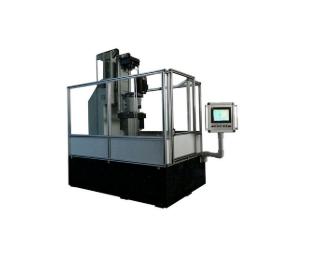 河南离合器全自动平衡机多少钱_传动链-济南博迪浩机械设备有限公司