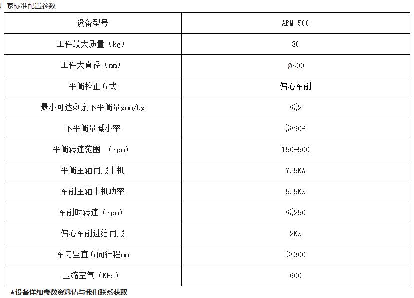 江苏硬支承动平衡机哪家便宜_硬支承数控机床-济南博迪浩机械设备有限公司