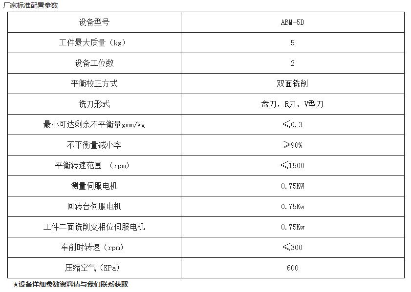 山东风机动平衡机价格_自动平衡机相关-济南博迪浩机械设备有限公司