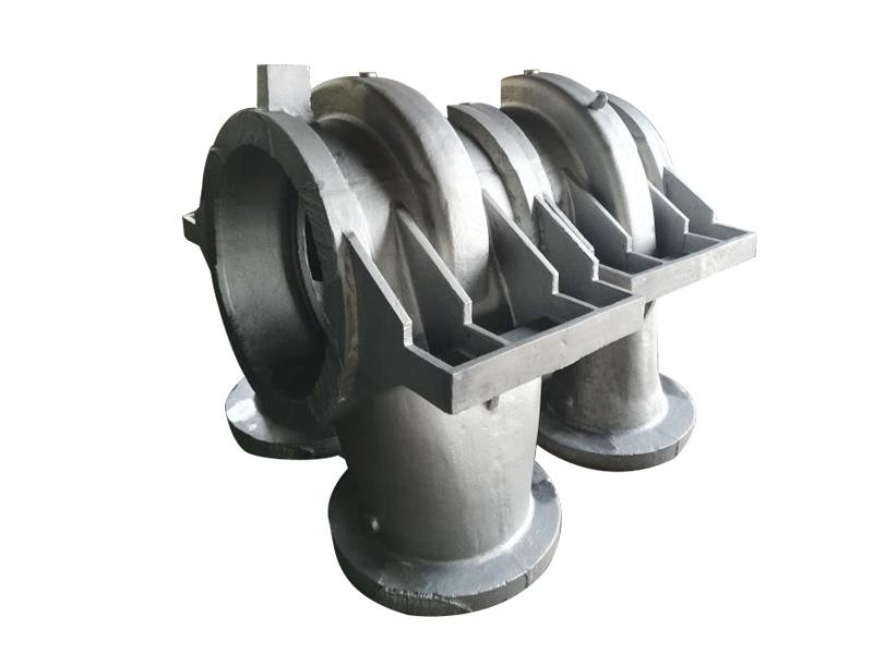 山东电力水利工程铸件销售_工程铸件厂家直销相关-延津县通达铸钢工业制造有限公司