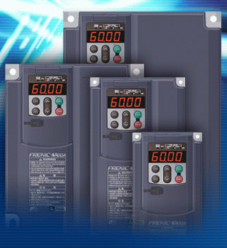 富士变频器哪家便宜 工程型变频器相关
