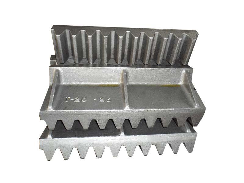 河南阀体铸件制造_铸件厂家相关-延津县通达铸钢工业制造有限公司