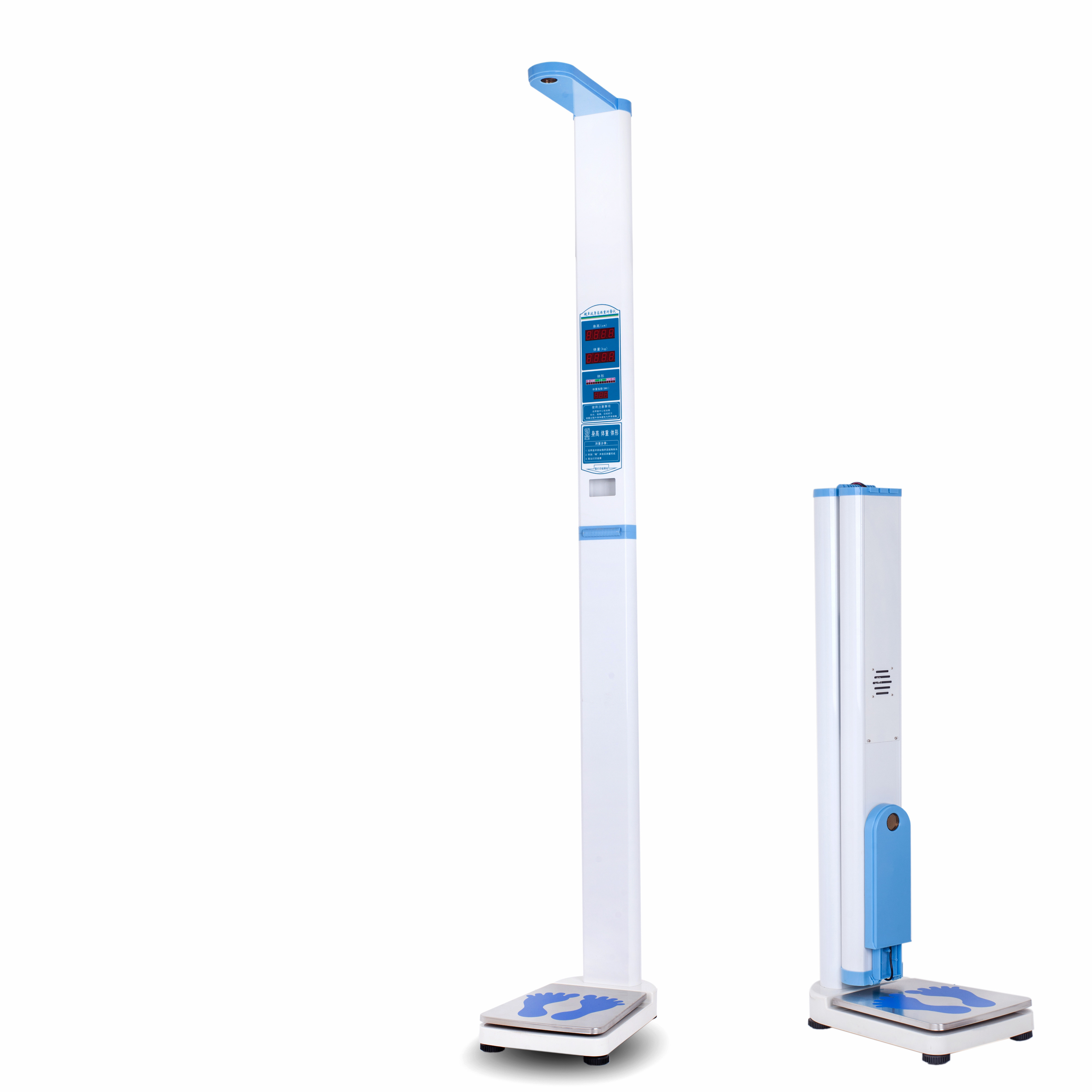 全自动测量秤_厚度测量相关-上海沃申工贸有限公司