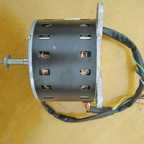 湖北正规空调异步电动机哪家好 三相异步电动机相关
