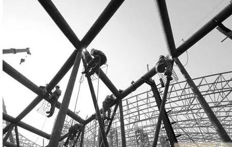 透气膜机械生产企业_PE建筑、建材批发-湖南中创钢结构建材有限公司