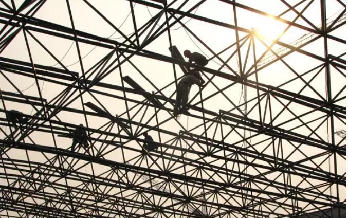pe透气膜生产工艺_高分子建筑、建材-湖南中创钢结构建材有限公司