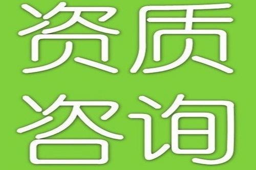 济南智能代理报税费用_专业费用-山东玖卓财务服务有限公司