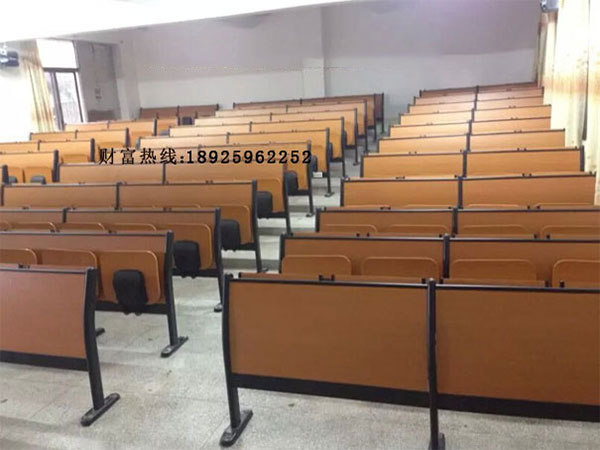 时尚电影院座椅批发厂家_采购批发-佛山市万马椅业有限公司