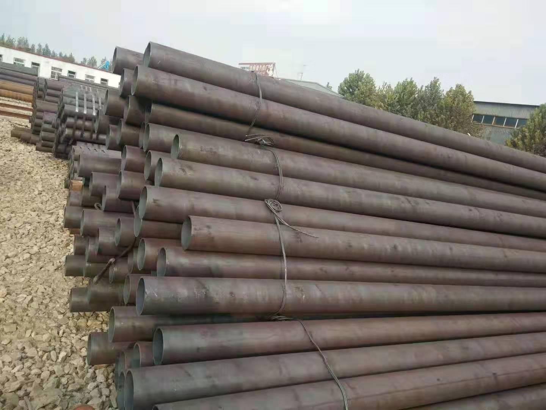 东莞专业42CrMo现货供应_质量好建材生产加工机械厂家-聊城市浩然钢管有限公司