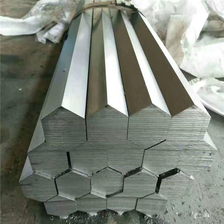 广西42CrMo生产厂家_钢管相关-聊城市浩然钢管有限公司