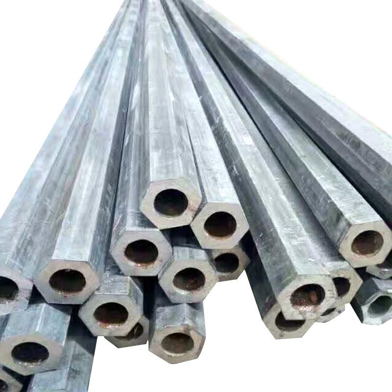 东莞质量好42CrMo批发_质量好建材生产加工机械现货供应-聊城市浩然钢管有限公司