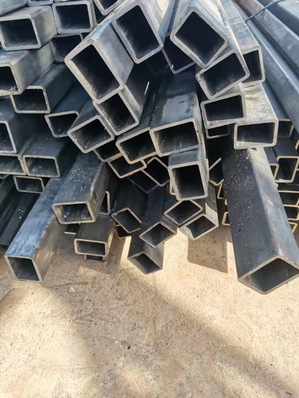 茂名口碑好的42CrMo批发_质量好建材生产加工机械-聊城市浩然钢管有限公司