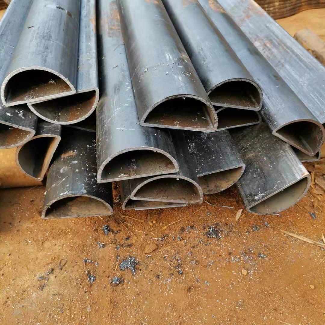 韶关口碑好的42CrMo现货供应_42CrMo厂家直销相关-聊城市浩然钢管有限公司
