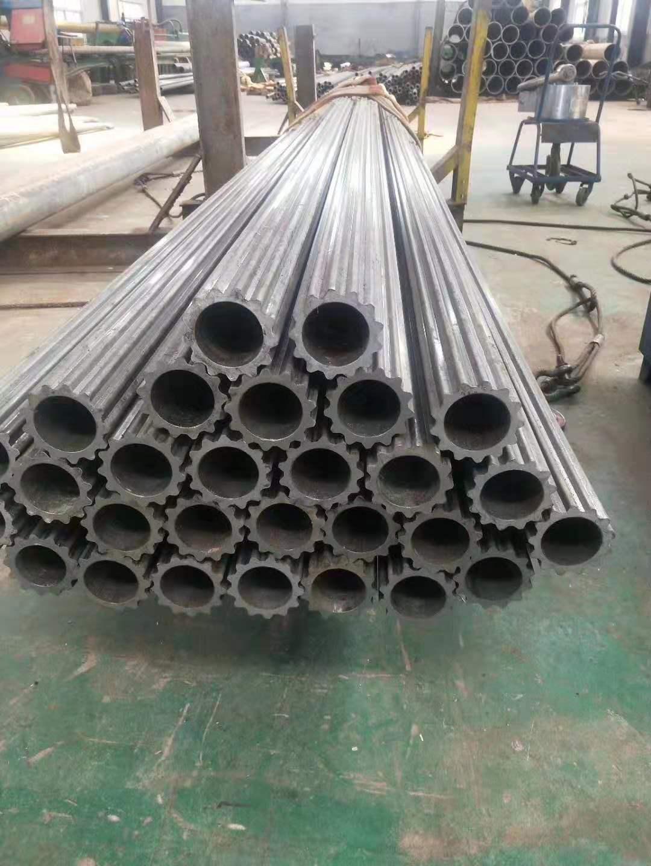茂名42CrMo生产厂家_42CrMo供应相关-聊城市浩然钢管有限公司