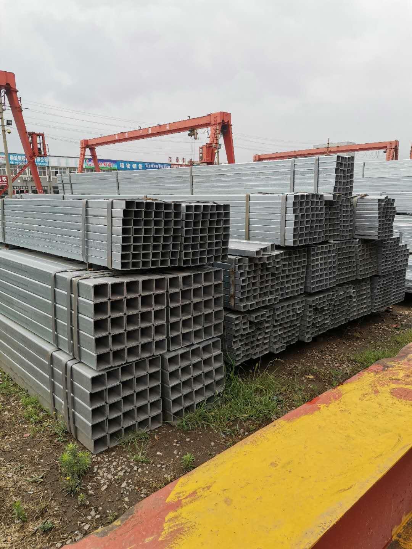 质量好42CrMo生产厂家_无缝管相关-聊城市浩然钢管有限公司
