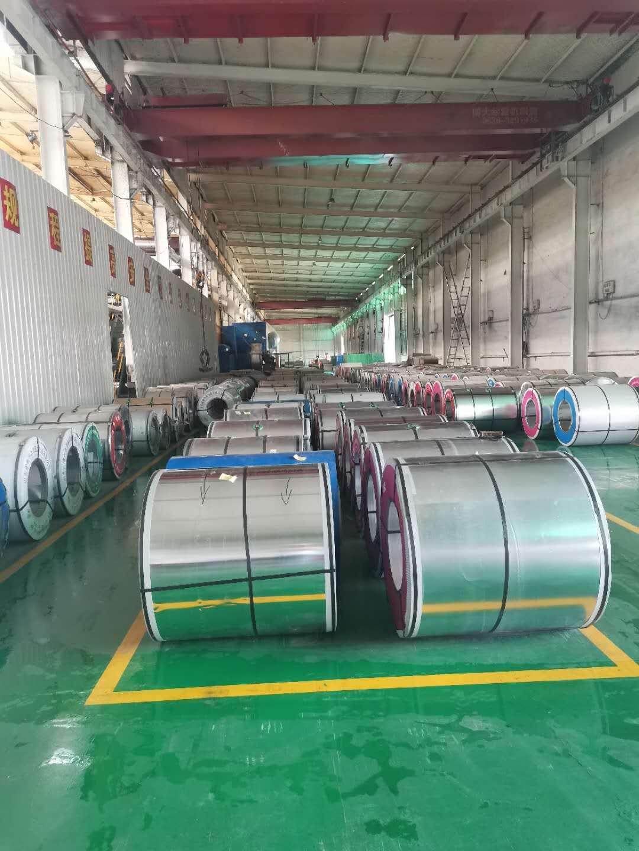 韶关质量好42CrMo_42CrMo出售相关-聊城市浩然钢管有限公司
