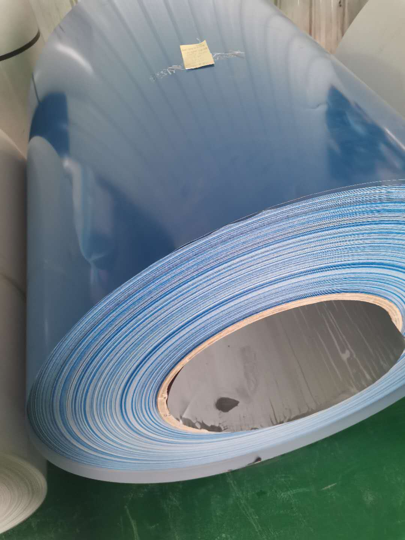 汕头42CrMo生产厂家_专业建材生产加工机械现货供应-聊城市浩然钢管有限公司