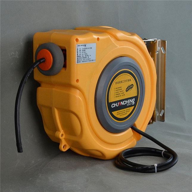 北京氣鼓自動伸縮卷管批發_電纜價格-濟南傳承電氣設備有限公司
