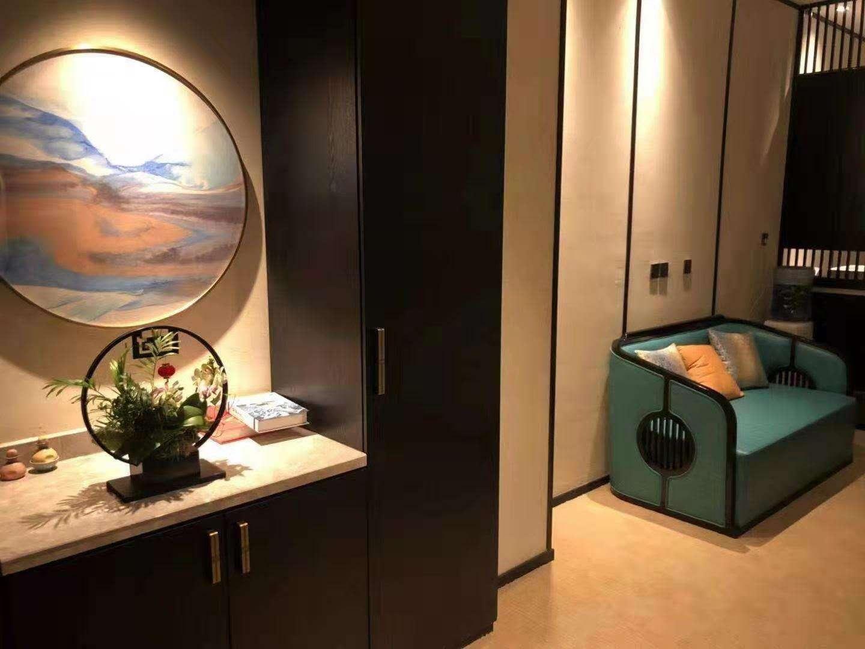 附近家庭式养生spa-北京众疚堂美容有限公司