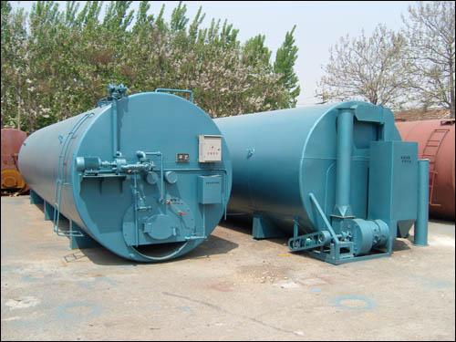 哪里有沥青乳化设备_沥青乳化设备供应商相关-武城县宏达筑路机械设备有限公司