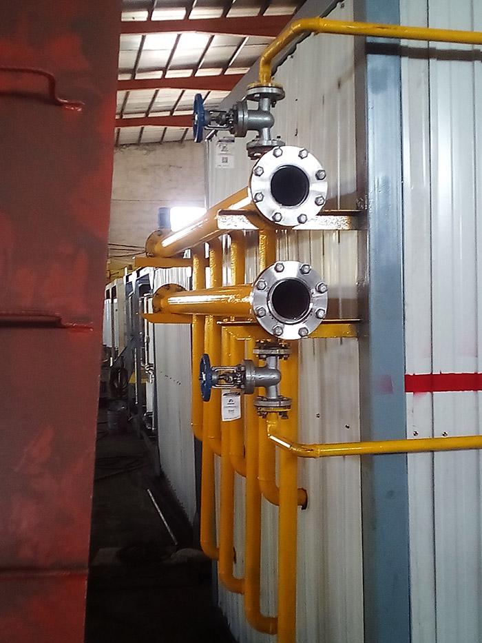供应沥青脱桶设备_沥青乳化设备相关-武城县宏达筑路机械设备有限公司