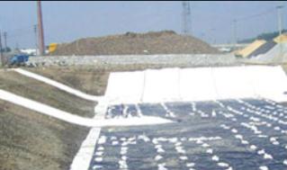 青岛垃圾填埋场土工膜购买_hdpe土工膜相关-德州东方新材料工程有限公司