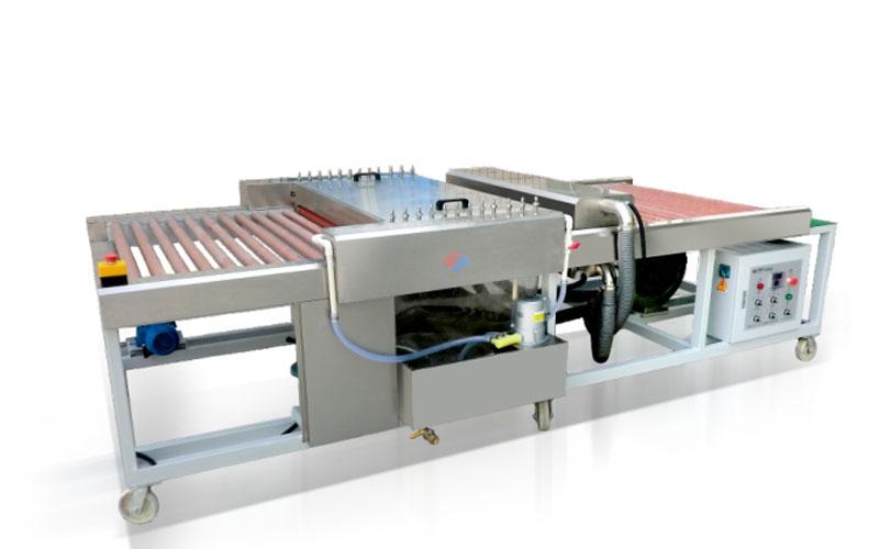 佛山石材玻璃异形机房_古德行业专用设备加工生产-佛山市古德自动化科技有限公司