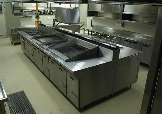 苏州整体厨具生产厂家_淮安整体厨房工程-苏州蒙恩达金属制品有限公司