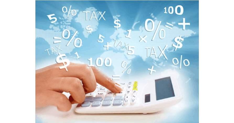 济南知名济南代理记账价格_提供机构-山东玖卓财务服务有限公司
