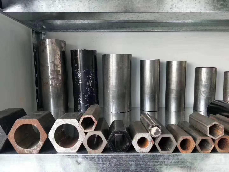 内六角钢管制造商 内六角钢管相关