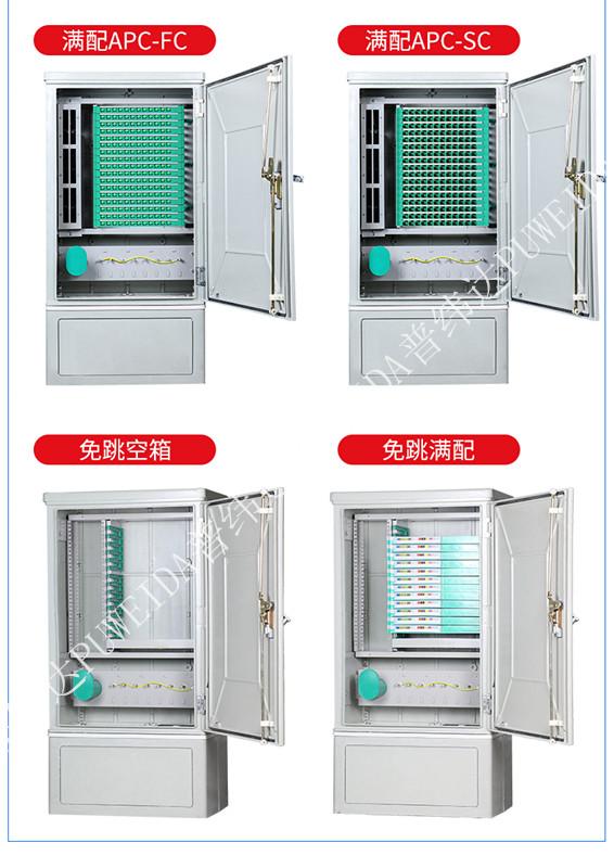 智能光缆交接箱_光缆交接箱箱体相关-宁波普纬达通信设备有限公司